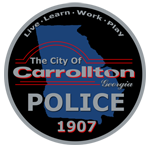 Carrollton Police Department
